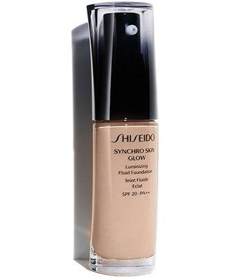 SHISEIDO Global - 時尚色繪長效輕裸粉蜜- Neutral 3-30ml