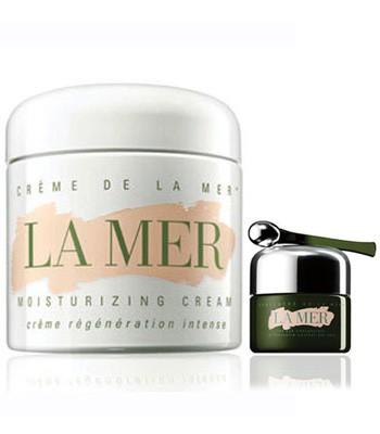 La Mer (品牌85折) - 2018母親節 -經典乳霜加大限定-500ml-1組