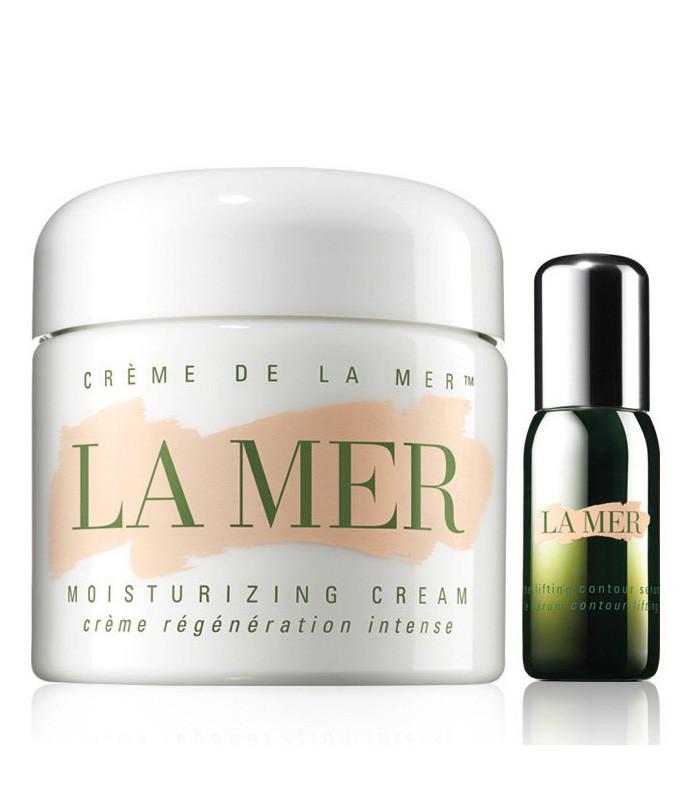 La Mer (品牌85折) - 2018母親節 - 經典超值加大組