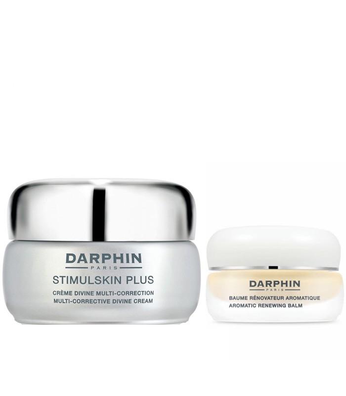 DARPHIN - 2018母親節 - 深海頂級乳霜組-1組