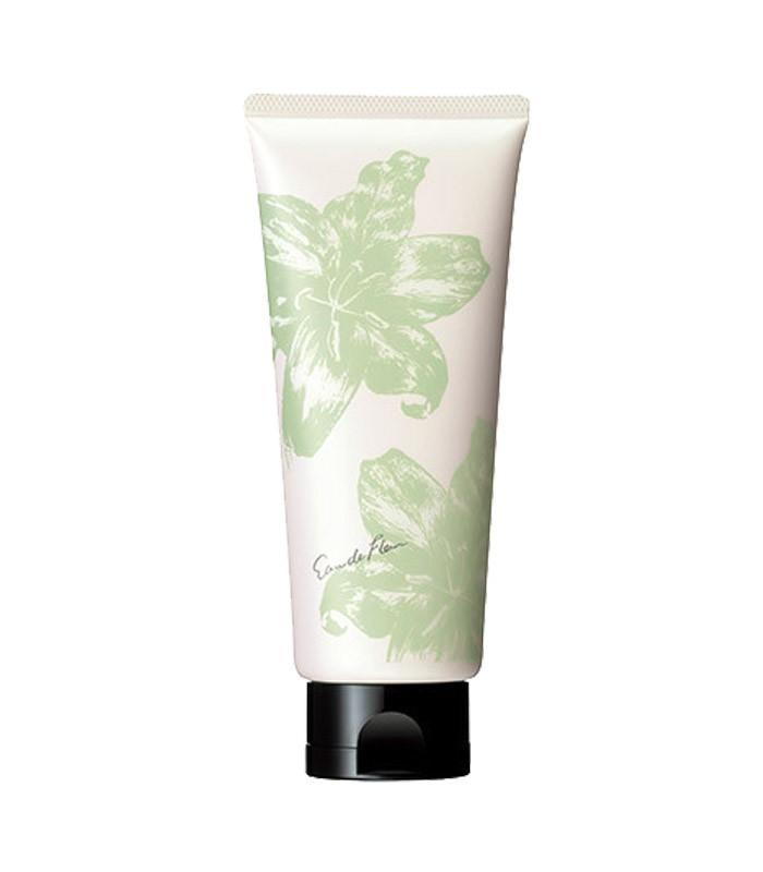 POLA 寶麗 - 卡蕯布蘭卡香水護手霜  - 50g