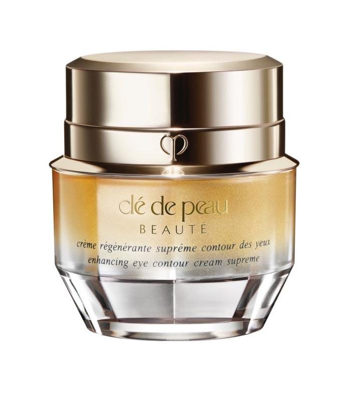 Clé de Peau Beauté 肌膚之鑰 - 塑妍逆齡眼霜  - 15ml