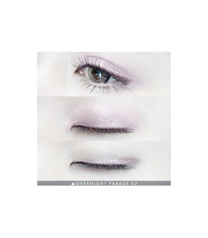 DAZZSHOP - 炫光寶石眼影凍 - 6g