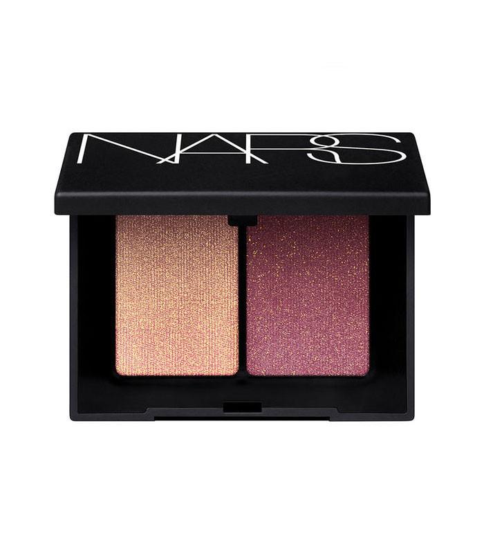 NARS - 雙色眼影 - 2.2g