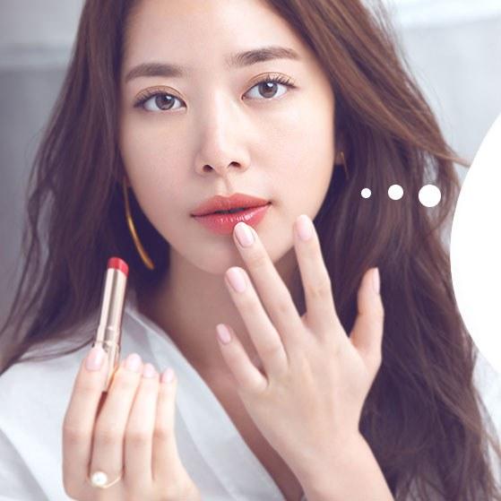 MYHUO Makeup Collection 買貨彩妝 - OPERA 渲漾水色唇膏(限量色) - 3.8g