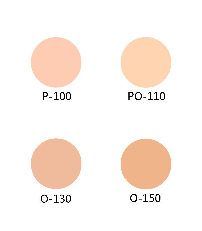 LANCOME 蘭蔻 - 絕對完美玫瑰氣墊粉餅(新款) - 13g