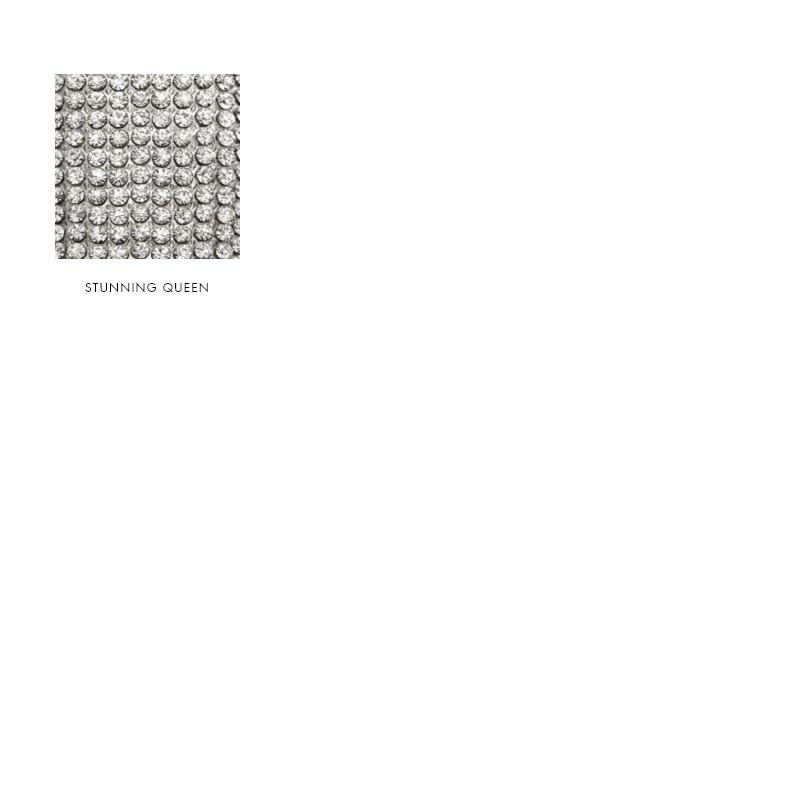 Guerlain 嬌蘭 - 紅寶之吻高訂唇膏(盒) - 3.5g
