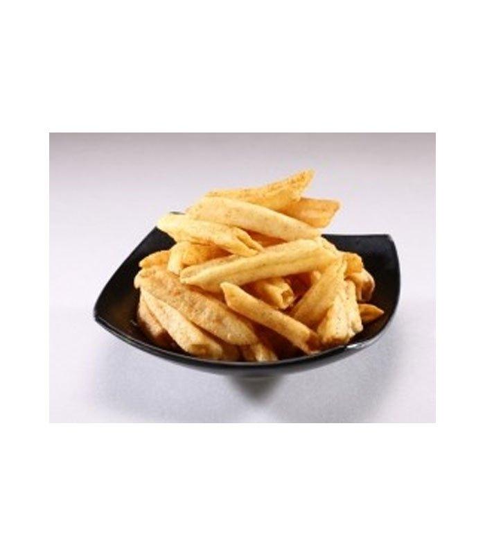 垂坤 - 魚薯條  - 70g