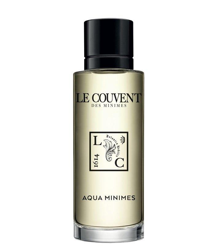 Le Couvent 洛蔻芳 - 米尼姆之水 - 100ml