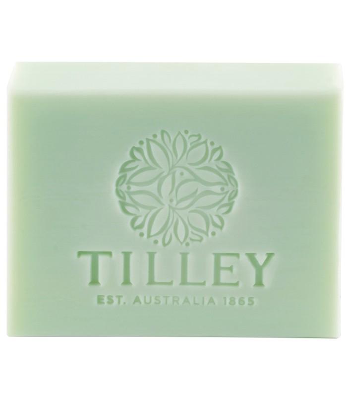MYHUO LifeStyle 買貨生活 - Tilley 經典香皂 - 100g
