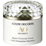 回饋價商品 - 【回饋價】AQ完美精質卸粧霜-保存至2023/01-150g