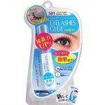 D-up - 長效假睫毛膠水黏著劑