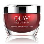 OLAY - 新生高效緊緻護膚霜-50g