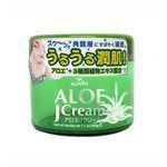 ALOVIVI - 蘆薈美肌保濕凝膠-200g