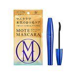 MOTE MASCARA - 極致捲翹 修護睫毛打底膏-6g