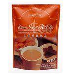 基諾 - 黑糖奶茶