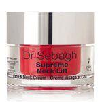 Dr Sebagh - 無齡極緻頸胸霜-50g