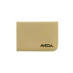 AVEDA - 洗面棉-1入