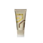 AVEDA - 純型淨顏刮鬍霜-150ml