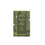 AVEDA - 迷迭薄荷沐浴皂-200g