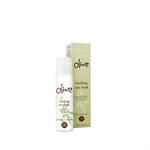 SIMUOLIVE - Olive 橄欖嫩白潔面露-60ml