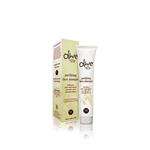 SIMUOLIVE - 橄欖潔膚水嫩面膜-50ml