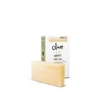 SIMUOLIVE - 新橄欖天然香皂-100g