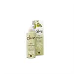 SIMUOLIVE - 橄欖潤膚乳液-250ml