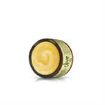 SIMUOLIVE - 橄欖純天然萬用膏 50g-50g