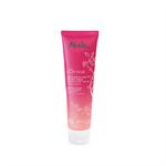 Melvita - 粉紅胡椒美體去角質凝膠-150ml