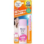 Biore - 高防曬明亮隔離乳液-30ml