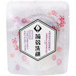 美島水肌 - 大阪限定蒟蒻洗顏皂-80g