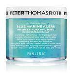 PETER THOMAS ROTH - 海藻補水面膜-150ML