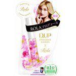 D-up - EX552長效假睫毛膠水黏著劑(ROLA限定版)-5ml