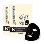 Neogence - 桑白皮薏仁綻白面膜-6片