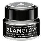 GLAMGLOW - 瞬效完美發光面膜-50g