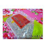 New Spring - 茶葉蛋滷包-90g
