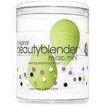 BeautyBlender - 精緻迷你美妝蛋