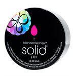 BeautyBlender - 美妝蛋專用竹炭清潔皂-150g