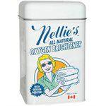 Nellies - 純天然增豔亮白酵素-900g