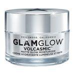 GLAMGLOW - 超霧感控油水水霜-50g