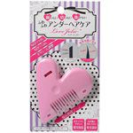 Japan buyer - LOVE JOLIE粉色私密毛髮打薄刀-1入