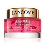 LANCOME - 絕對完美玫瑰花瓣面膜-75ml