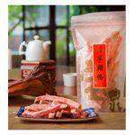 ChenYunPaoChuan (品牌85折) - 大甲芋頭條-100g