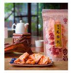 ChenYunPaoChuan (品牌85折) - 關廟鳳梨乾-150g