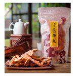 ChenYunPaoChuan (品牌85折) - 燕巢芭樂乾-150g