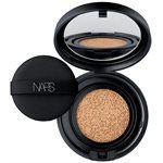 NARS - 裸光奇肌氣墊粉餅