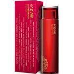 JINGCHENG - 60植萃抗皺活膚導入美容液EX-200ml
