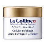 La Colline - 淨膚角質霜-30ml