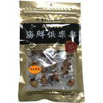 Japanese snacks - 北海道 味付章魚-100g